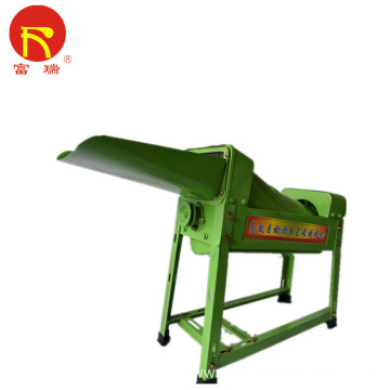 5YT-50-100 Electric Corn Thresher Machine for Sale