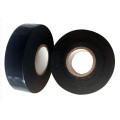 Pipe Anti Corrosion Wrapping Tape For Pipeline