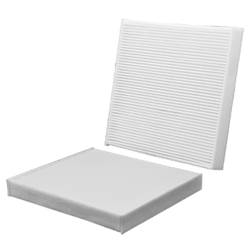 Chevrolet Silverado HEPA Cabin Air Filter