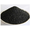 GPC/Graphitized Petroleum Coke as carbon additive with highquality and competitive price