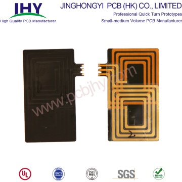 Flexible PCB (FPC)Antenna For Mobile Phone