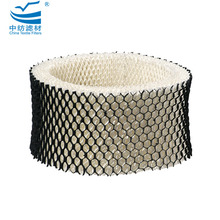 Sunbeam Replacement Humidifier Filter hwf64
