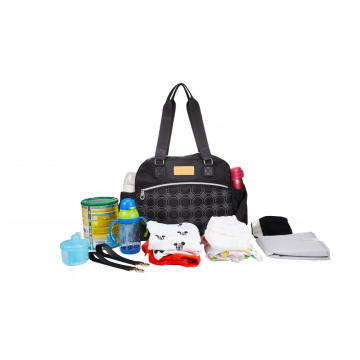 Durable Baby Mini Bag