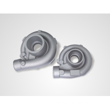10 Years for Gravity Casting Parts,Aluminum Alloy Gravity Casting Parts,Aluminum Gravity Die Casting Parts Manufacturers and Suppliers in China OEM Service Aluminum Casting Turbocharge supply to Niue Factory