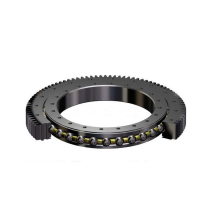 New Arrival for Supply Various Slewing Ring Bearing,Custom Slewing Ring Bearing,Designed Slewing Ring Bearings,Slewing Ring Bearing For Wind Turbine of High Quality CRB4010 Slewing Ring Bearing export to Congo, The Democratic Republic Of The Wholesale