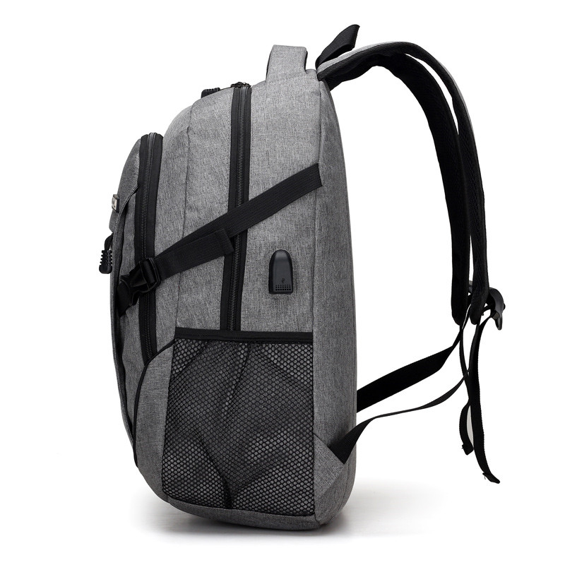 1706-800backpack (23)