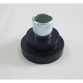 Auto Poly Bushes Power Machinery Agricultural Machinery