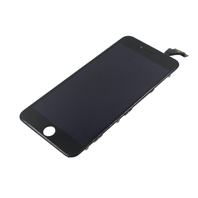 Iphone 6 Plus Lcd Screen