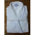 His And Hers Robes Personalized Robes Cotton Robe