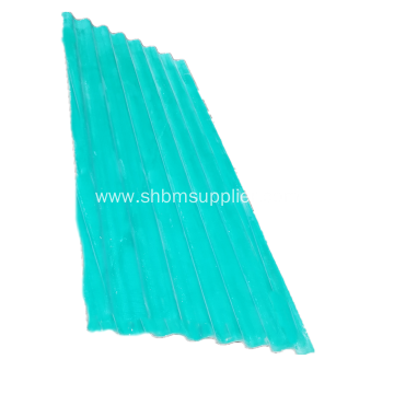 Energy Saving Environmental Protect Mgo Roofing Sheet