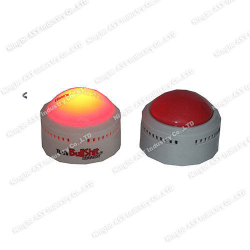 Voice Recordable Module, Sound Recording Module,Easy Button