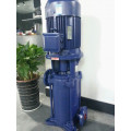 Vertical Slurry Pumps Sump Pumps