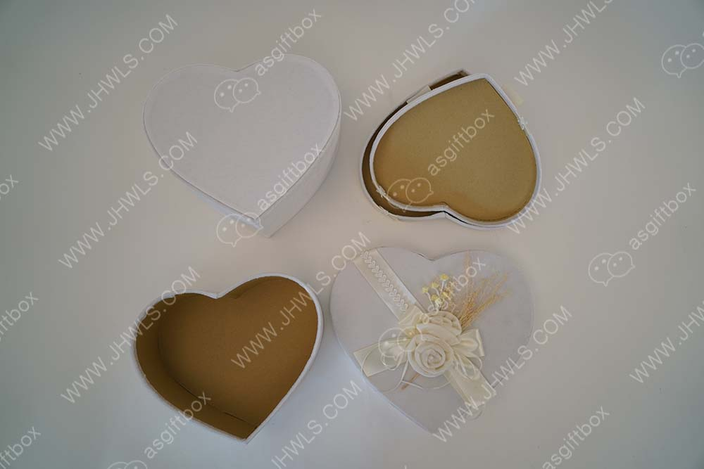 Wholesale Valentine day gift case