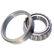 China Top 10 for Agricultural Replacement Parts Inside bearing and race for G2900 hub SET-6 supply to Malaysia Manufacturers