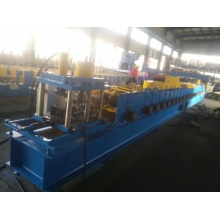 Newly Arrival for Solar Pv Roof Brackets Roll Forming Machine Metal Solar PV Forming Machine supply to United States Minor Outlying Islands Supplier