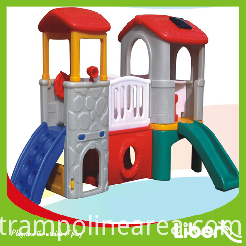 Plastic Playground Slides Playground Slides for Kids Plastic Slide for Kids