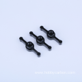 I-M6 PC Case Wing Shoulder Thumb Screw