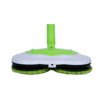 roomba  braava cleaning mop