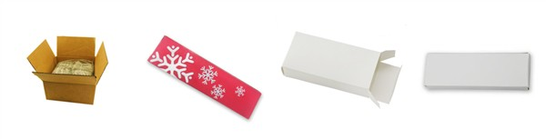 usb flash drive package