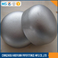ANSI 16.9 SCH40 Pipe End Cap Steel