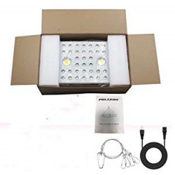High quality Cree COB LED Grow Lights