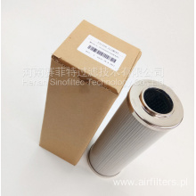 FST-RP-0500D010BN3HC Oil Filter Element