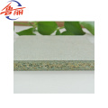 E0 Grade plain particle board for indoor use