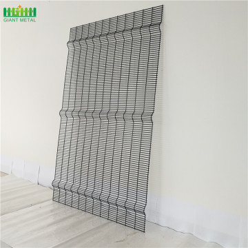 security fences for residentiA