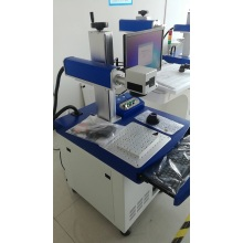 Best Price for for Violet Laser Marking Machine high precision uv ultraviolet export to American Samoa Importers
