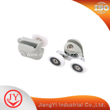Replacement Shower Door Spare Parts
