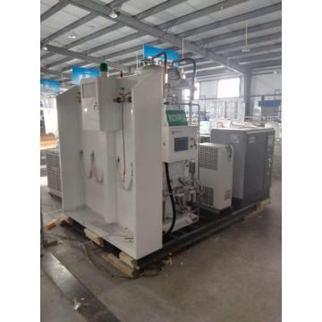 Hot Sale Two-Towers Psa Oxygen Filling Plant