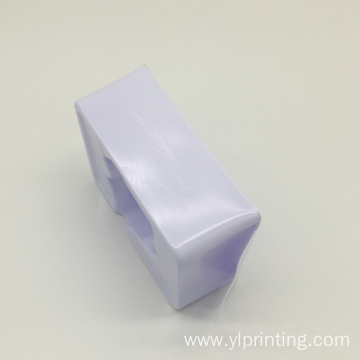 best quality custom size plastic blister trays