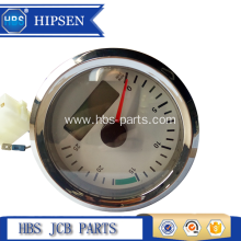 Gauge Tacho/Tachometer OEM 704/50097 For JCB