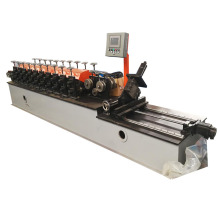 Interchangeable CU Metal Light Keel Forming Machine