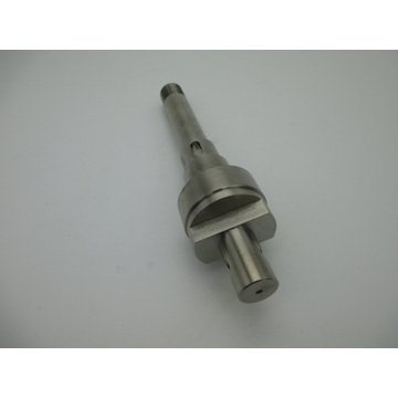 Stainless Steel 304 Machining Fixtures