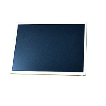 AUO 5 inch High Resolution TFT-LCD G050TAN01.0