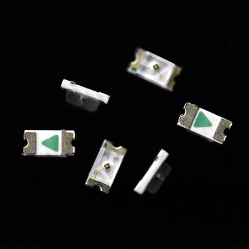 Red 0603 SMD LED Standard LEDs