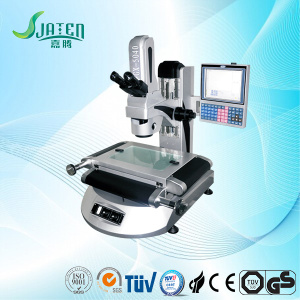 high definition PCB Inspection Tooling Microscope