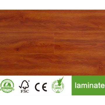 Laminate Flooring Wholesale and Retail