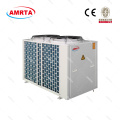 Portable Air to Water Mini Chiller
