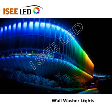 Architectural 500mm Long LED Wall Washer Lighting
