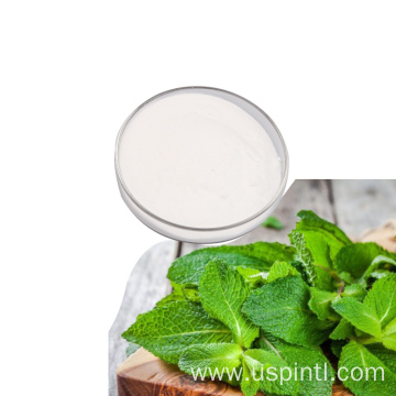 Supply Natural Stevia 90%/Bulk Stevia Powder price For Food Additives