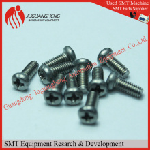 SMT K51757 Fuji NXT Feeder Screw In Stock