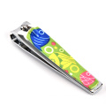 Creative nail clippers multifunctional nail clippers Stainless steel nails Nail clippers wholesale
