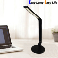 New style LED decoration portable table lamp
