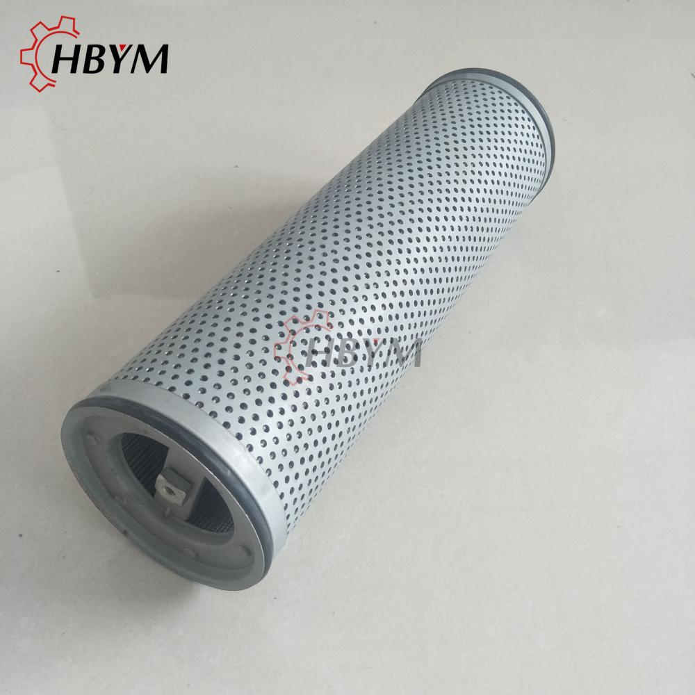 Pm Oil Filter 1