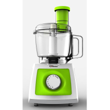 Multifunction Table Blender with 2L JAR for Food Frocess