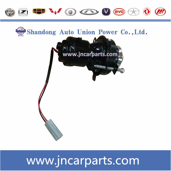 car parts wholesale