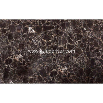 High Quality Imperial Brown Granite Wholesale