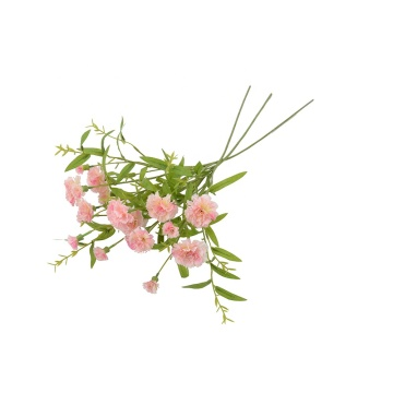 Artificial flower for home decoration wedding decoration
